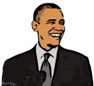 barack_obama_46