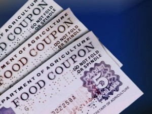 food-stamps-generic-ap-640x480