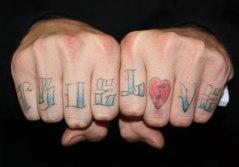 thug-love-tattoo