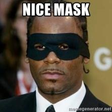 nice-mask