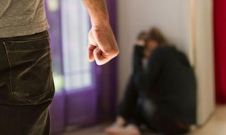 domestic-abuse-768